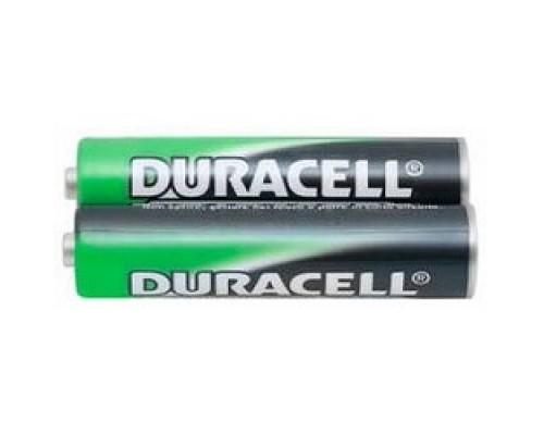 Батарейка DURACELL LR6-18BL BASIC
