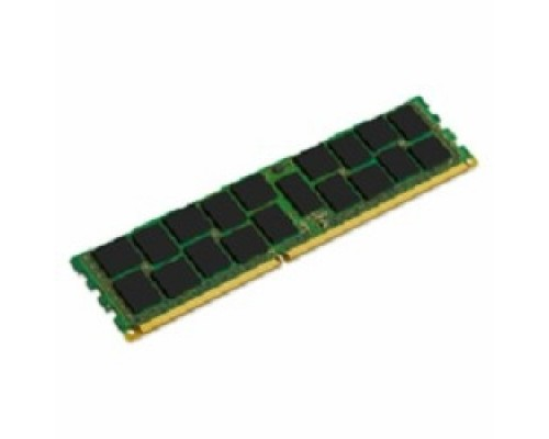 Kingston DDR3 DIMM 16GB KVR18R13D4/16 PC3-14900, 1866MHz, ECC Reg, CL13, DRx4
