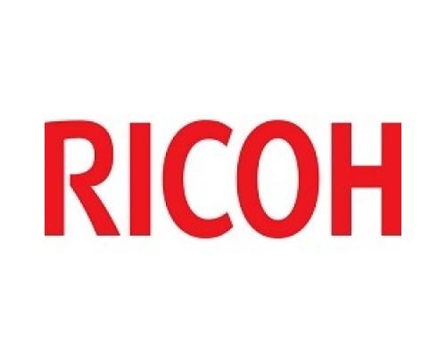 Расходные материалы Ricoh 841820 Тонер-туба тип MPC3503, Cyan Aficio C3003/C3503,