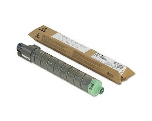 Расходные материалы Ricoh 841817 Тонер-туба тип MPC3503, BlackAficio C3003/C3503,