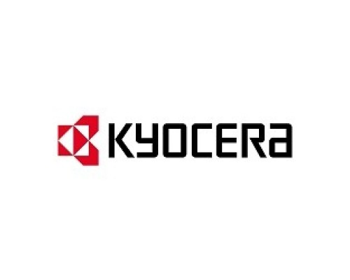 Опция Kyocera-Mita