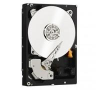 1TB WD Caviar Black (WD1003FZEX) Serial ATA III, 7200 rpm, 64Mb buffer