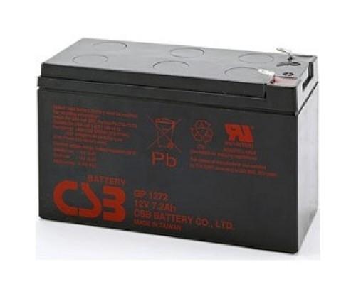 батареи CSB Батарея GP1272