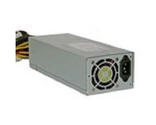 Procase Блок питания GA2600 GA2600