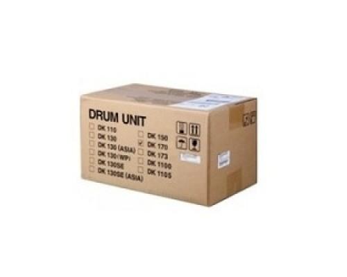 Kyocera-Mita DK-170 Блок барабана FS-1320D,1370DN,1035MFP,1135MFP 302LZ93061