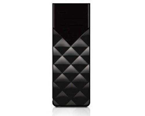 Носитель информации Silicon Power USB Drive 64Gb Ultima U03 SP064GBUF2U03V1K USB2.0, Black