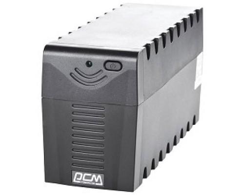 UPS Powercom RPT-1000A