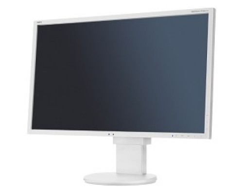 NEC 22 EA223WM White TN 1680x1050, 25000:1, 250, 5ms, 170/160, D-Sub, DVI, DP