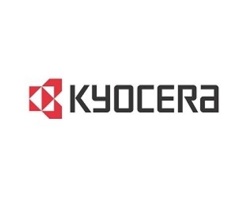 Расходные материалы Kyocera-Mita MK-3130 Ремкомплект FS-4100DN /4200DN/4300DN,