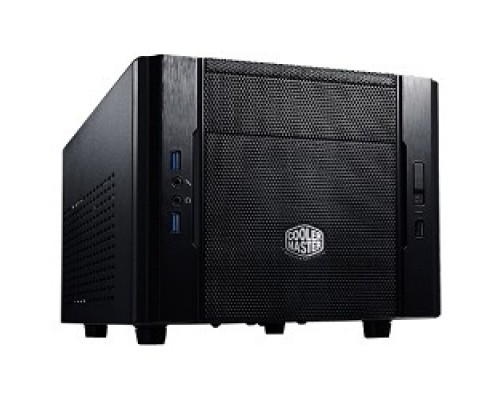Корпус MidiTower Cooler Master Elite 130 RC-130-KKN1