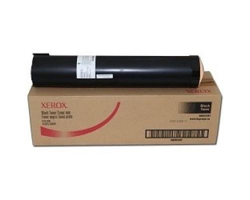 XEROX 006R01583/006R01237 Тонер-картридж для Xerox WC Pro 4110/4590 (81 000 стр.)