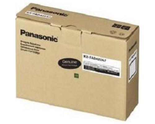 Panasonic KX-FAT421A7 Тонер-картридж KX-MB2230/2270/2510/2540, (2000стр.)