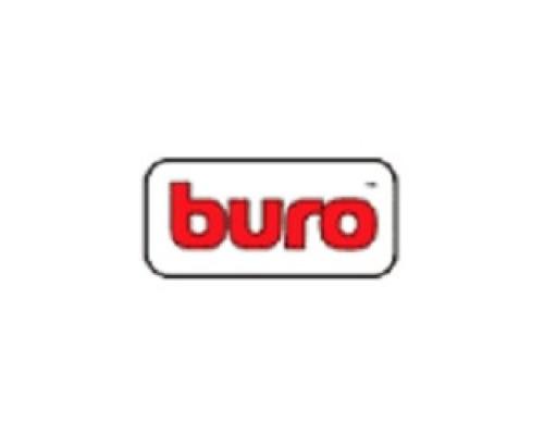 Гель для чистки LCD LED Plasma панелей BURO BU-GLCD, 200 мл + микрофибра 25*25 817420