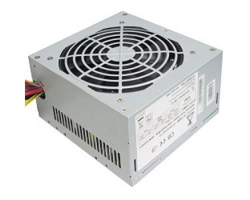 INWIN 450W OEM IP/RB-S450HQ7-0 (H)