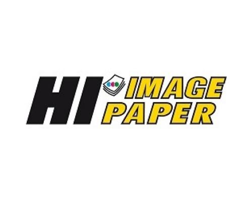 Hi-Black A21020U Фото глянцевая односторонняя (Hi-image paper) 10x15, 230 г/м, 50 л. (H230-4R-50)
