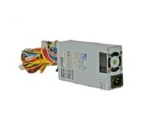 Procase Блок питания GAF400 GAF400