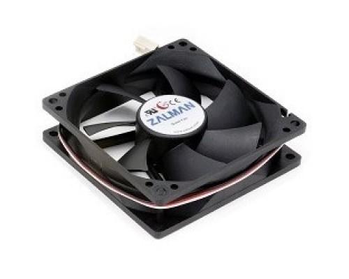 Вентилятор Case fan ZALMAN ZM-F2 PLUS