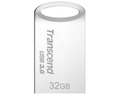 Transcend USB Drive 32Gb JetFlash 710 TS32GJF710S USB 3.0