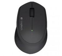 910-004287 Logitech Wireless Mouse M280 Black