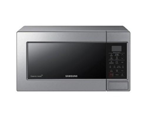 Микроволновая печь Samsung GE83MRTS, 800/1100 Вт, серый