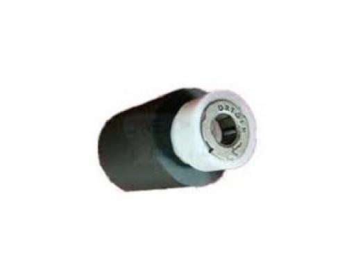 Ролик подачи Kyocera FS-2000D/3900DN/4000DN (О) 302F906230/2F906230