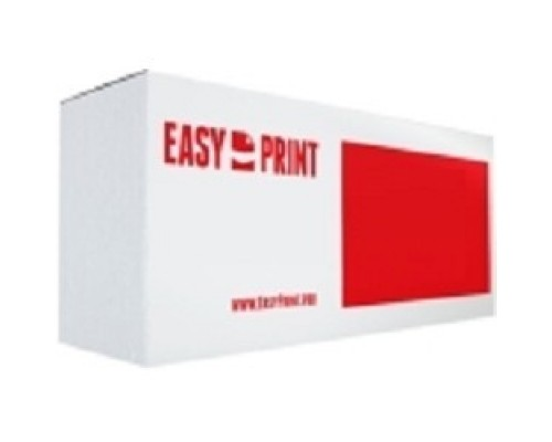 EasyPrint C6578A Картридж №78 (IH-6578) для HP Deskjet 930/940/950/960/970/1220, цветной