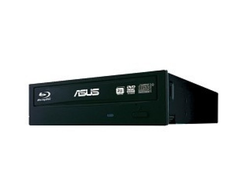Asus BC-12D2HT/BLK/G/AS черный SATA int RTL