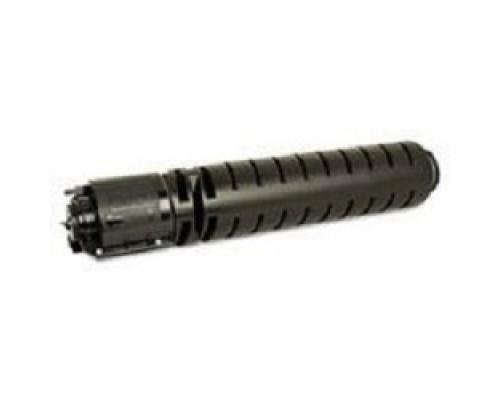 Sharp MX-23GTBA Тонер-картридж черный (18000 копий) Sharp MX1810/2010/MX2314/2614/3114