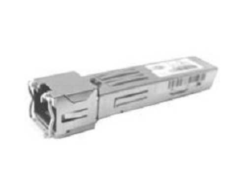 GLC-SX-MM-RGD= 1000Mbps Multi-Mode Rugged SFP