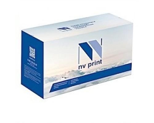 Расходные материалы NVPrint 013R00591 Драм-юнит для Xerox WCP 5325/5330, 90 000 к.