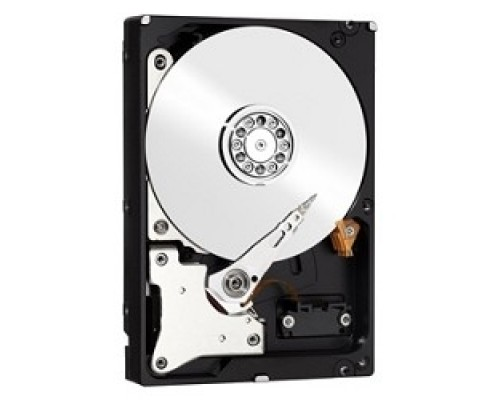 1TB WD Red (WD10JFCX) SATA 6Gb/s, 5400 rpm, 16Mb buffer