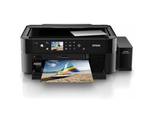 Принтер Epson Stylus L850 C11CE31402