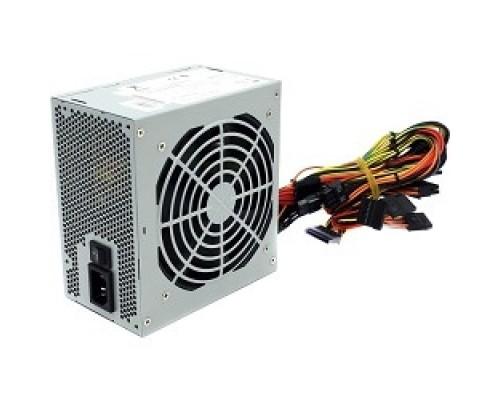 INWIN 600W OEM RB-S600BQ3-3(H) 6104207 ATX 12cm sleeve fan v.2.2 RB