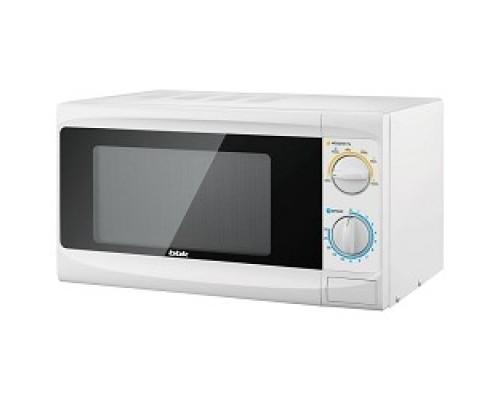BBK 20MWS-703M/W (W) Микроволновая печь, белый