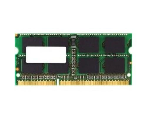 Foxline DDR3 SODIMM 4GB FL1600D3S11S1-4G (PC3-12800, 1600MHz)