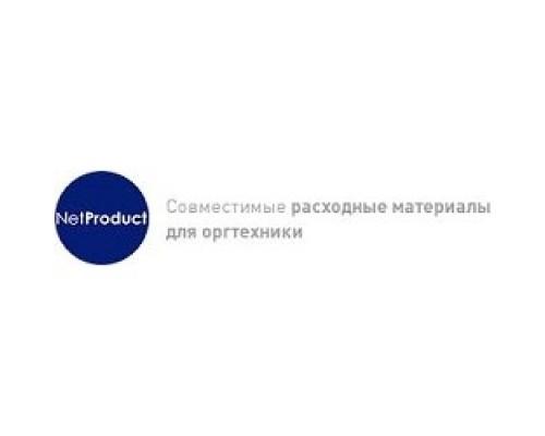 Расходные материалы NetProduct DR-1075 Драм-юнит для Brother HL-1010R/1112R/DCP-1510R/1512R/MFC-1810R