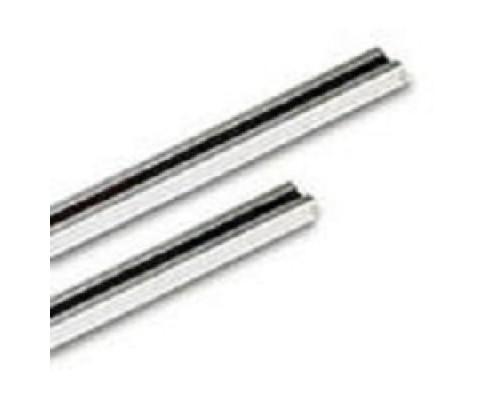 ЗУБР Нож для рубанка электрического, 82мм, 2шт ЗРЛ-82