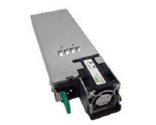 Intel AXX1100PCRPS 1100W AC Common Redundant Power Supply AXX1100PCRPS (Platinum Efficiency)