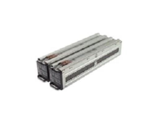 APC APCRBC140 Replacement Battery Cartridge #44