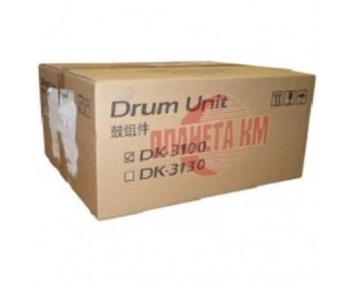 Kyocera  DK-3100 Блок фотобарабана