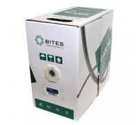 5bites UT5710-305A UTP / STRANDED / 5E / CCA / PVC / 305M