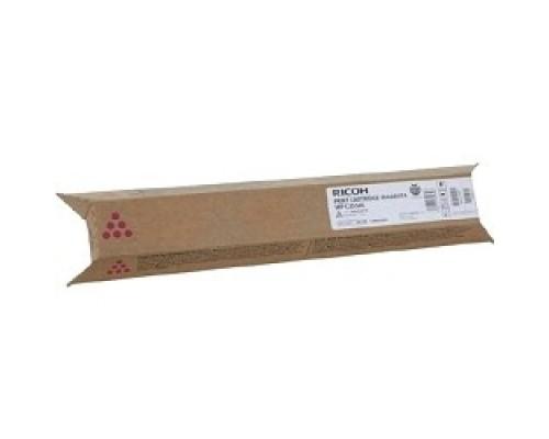 Расходные материалы Ricoh 841930 Картридж тип MPC2503, Magenta Ricoh MPC2003/2503,
