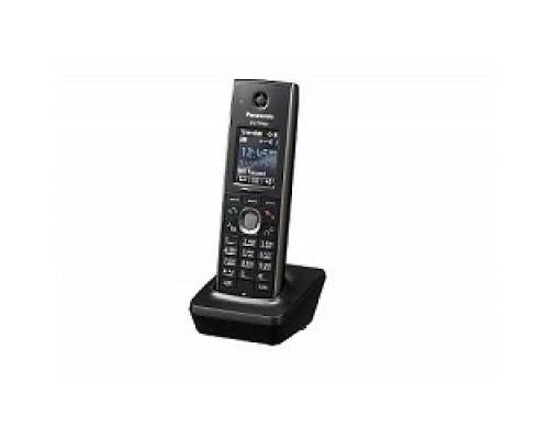 VoIP-телефон Panasonic KX-TPA60RUB