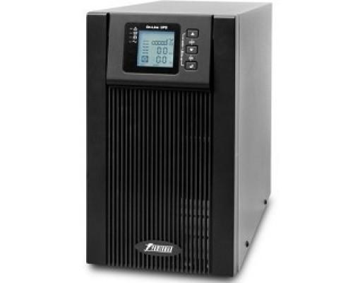 ИБП Powerman Online 3000 Plus