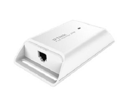 Цифровая камера D-Link DPE-301GI/A1A Гигабитный PoE-инжектор