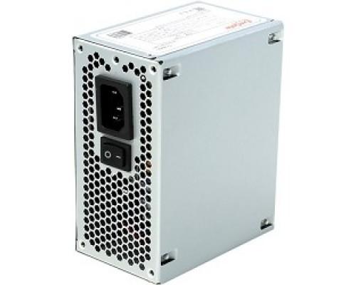 Блок питания Exegate EX234944RUS / 251762 400W ITX-M400 OEM