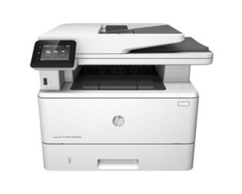 HP LaserJet Pro MFP M426fdn RU F6W17A#B09