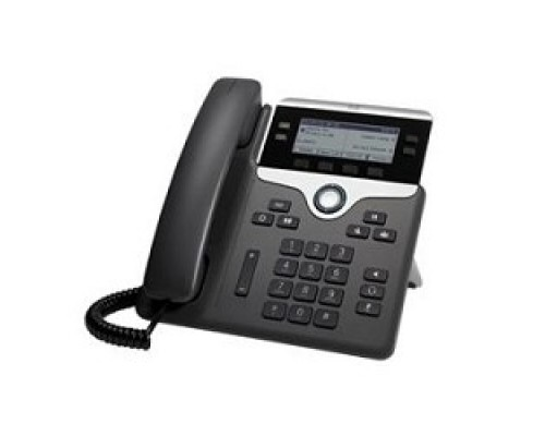 CP-7841-K9= Cisco UC Phone 7841