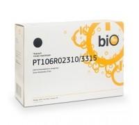 Bion 106R02310 Картридж для Xerox WorkCentre 3315/3325 (5000 стр.)  Бион