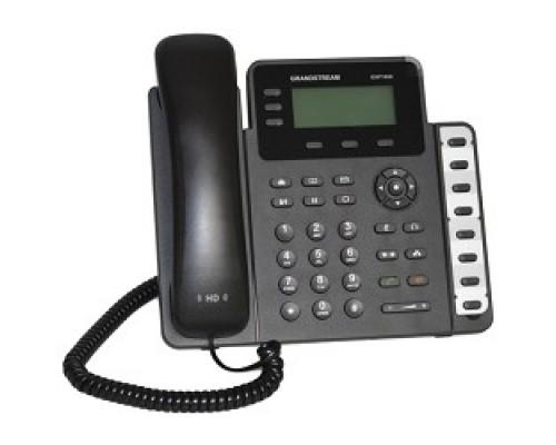 Grandstream GXP1630 IP телефон